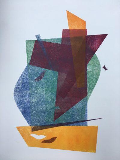 Poetics Of Shape 20