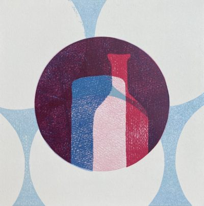 The Story Of O Monotype 14