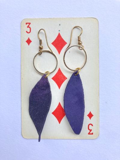 More Earrings 3